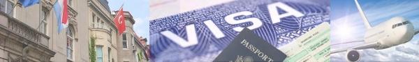 Brazilian Visa For Nigerian Nationals Brazilian Visa Form Contact Details
